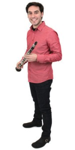 JordiJuan-Perez1